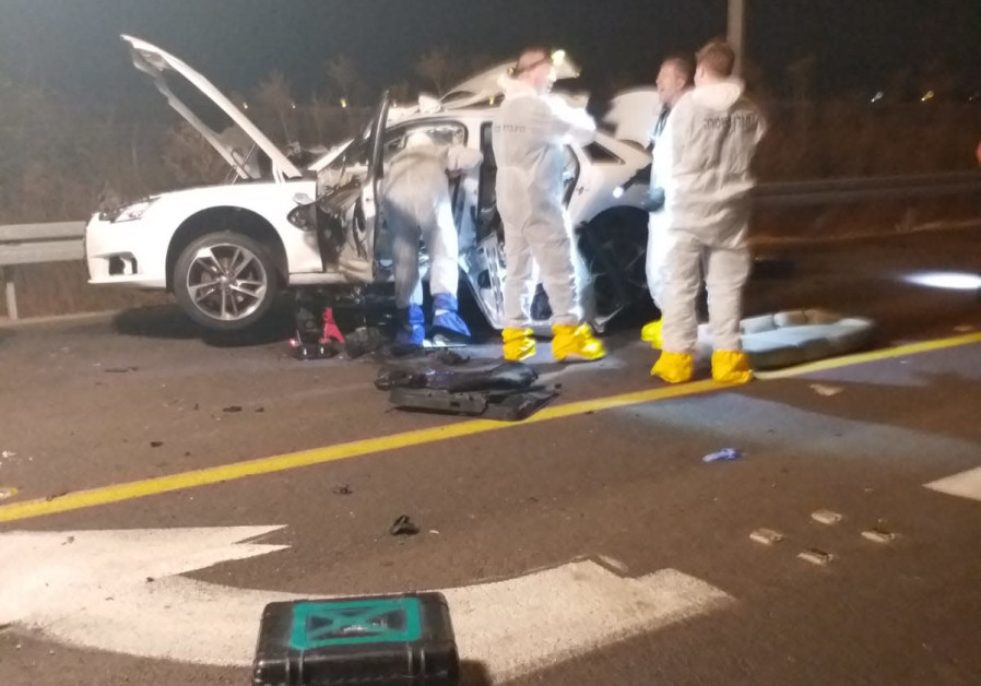 Man close to criminal Michael Moore blown up in car