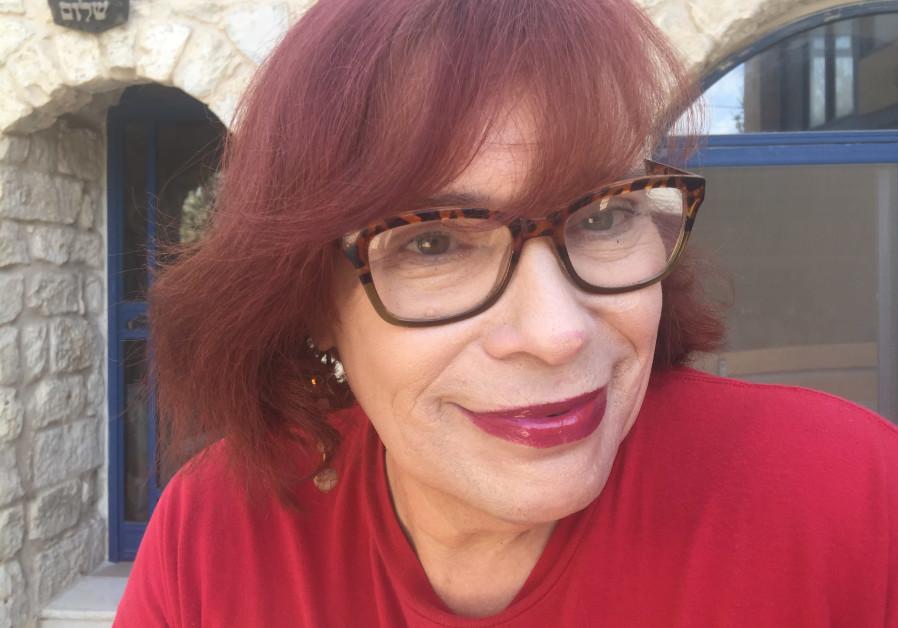 Arrivals: After a Hollywood career, new adventures beckon in Safed