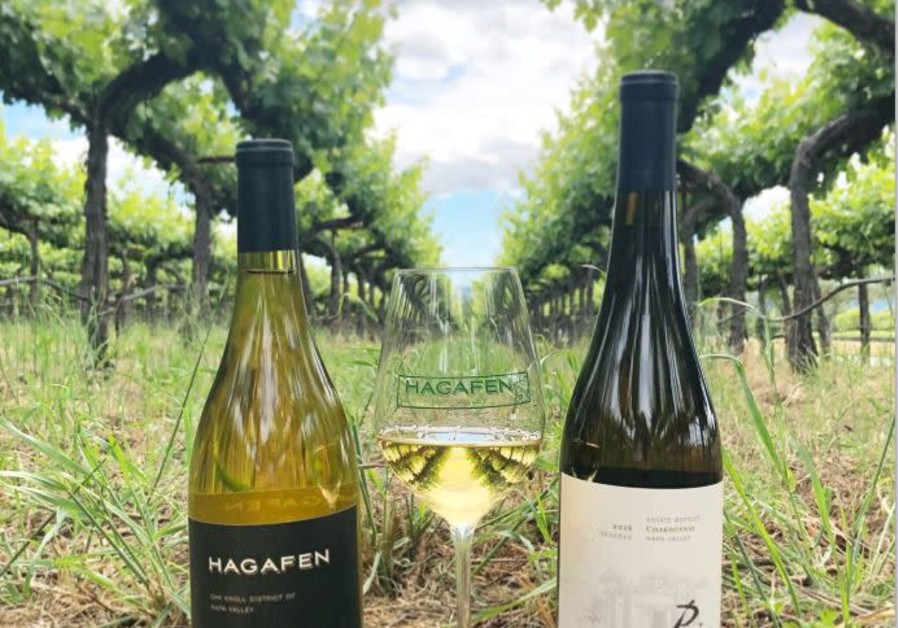 Wine Talk: Quality, consistency and professionalism