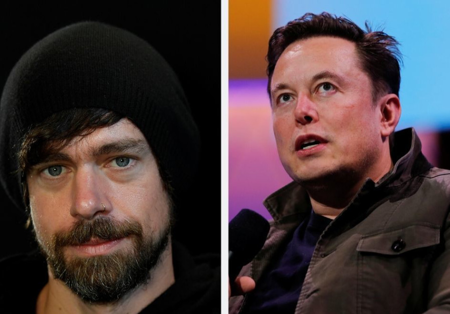 'Treelon' Musk and Jack Dorsey help YouTuber plant 20 million trees