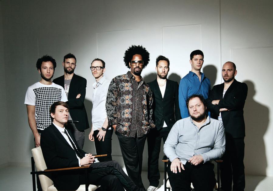 Tel Aviv Jazz marks 30 years
