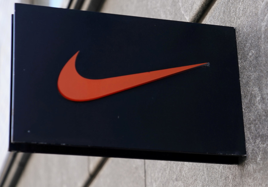 Nike executive quits abruptly after her son illegally resells sneakers