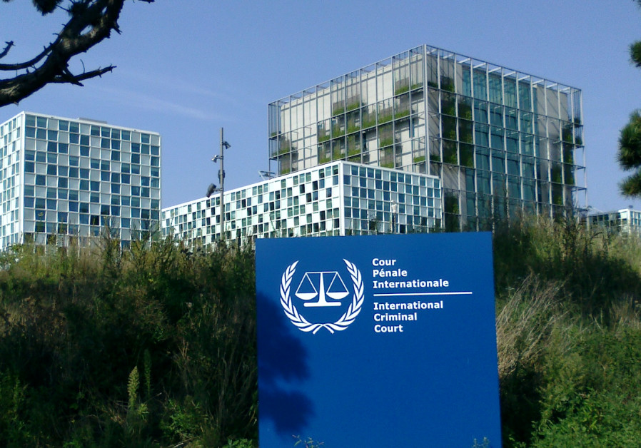 ICC investigating Israel for war crimes means US could be next - opinion