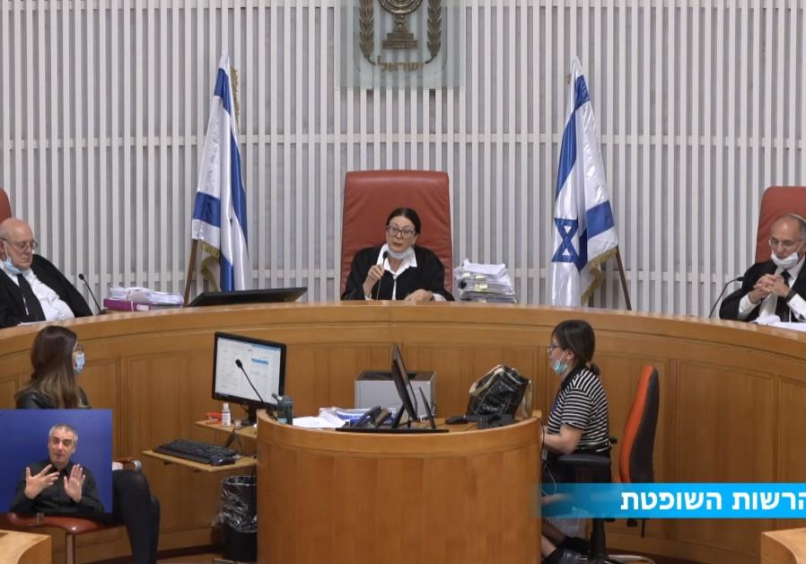 Jewish NGOs celebrate 'long overdue' Israeli conversion decision