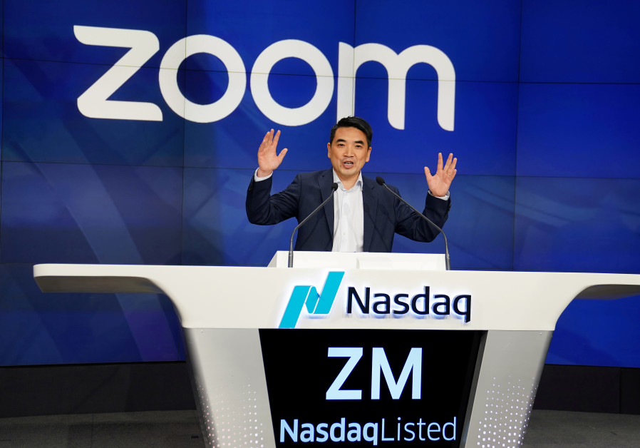 Stanford researchers identify cases of 'Zoom fatigue'