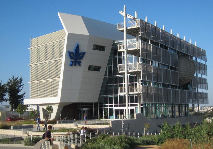 Tel Aviv U. launches new multidisciplinary AI, data science center