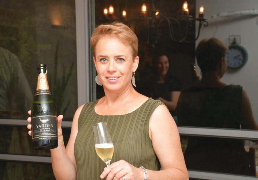 Wine Talk: Women in wine