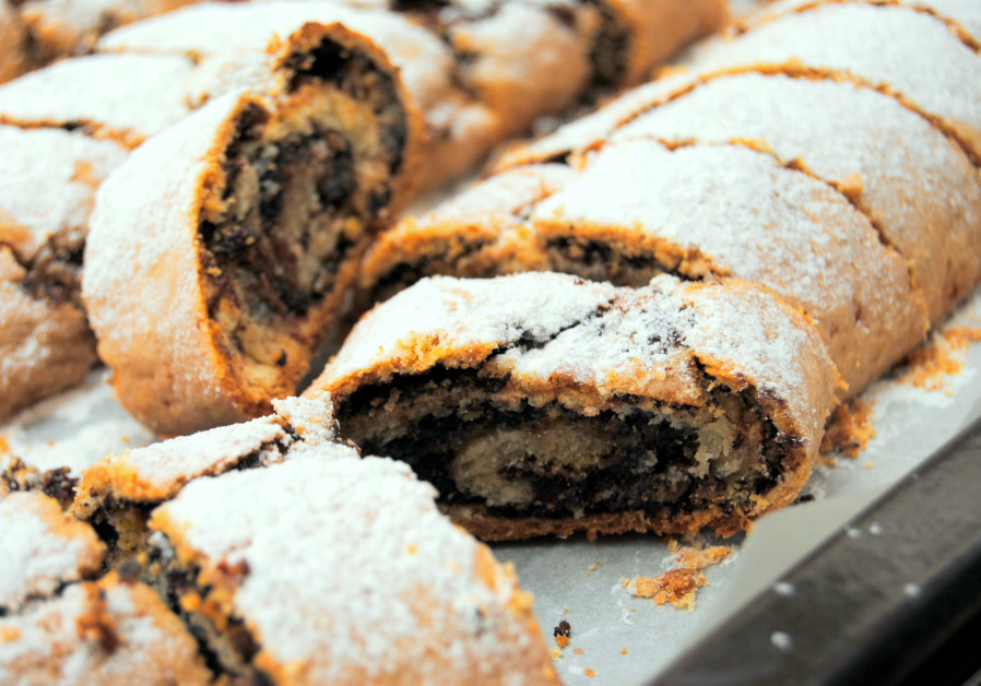 Pascale's Kitchen: Coffee/tea - Worth a cookie