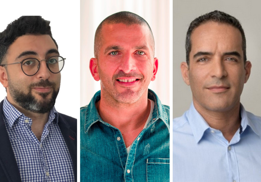 VCing the future? Early-stage start-up hunters share their secrets