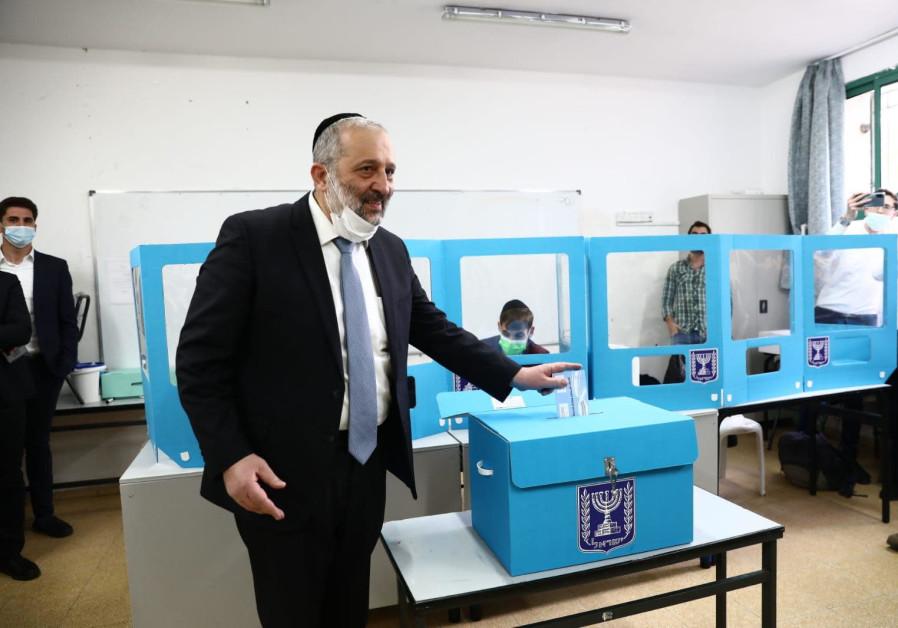 (Yaakov Cohen)