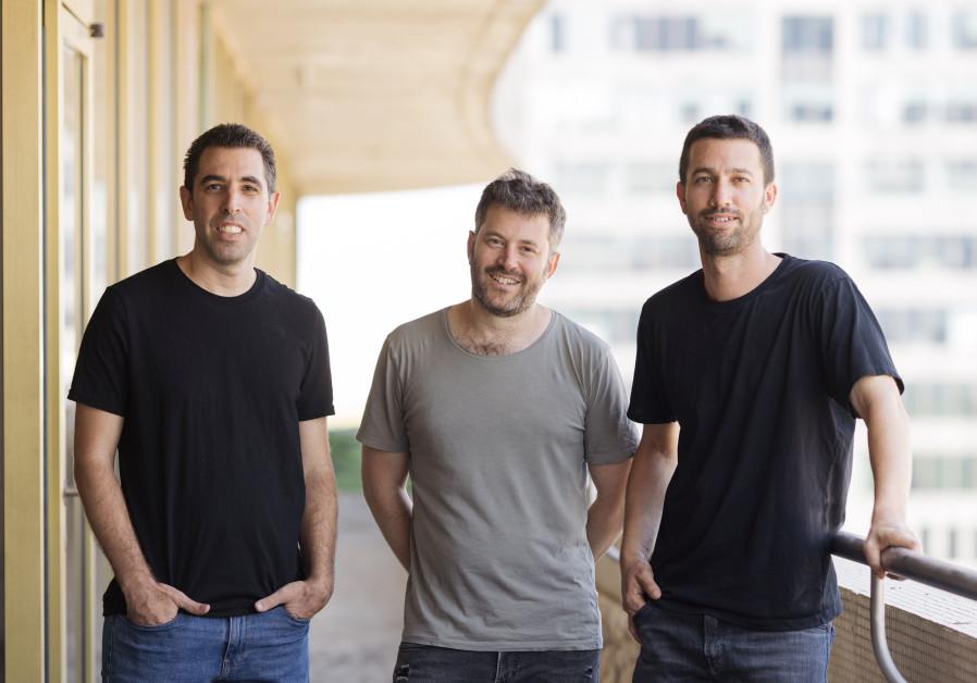 Tech Buzz: Kaltura rises 20% after Nasdaq IPO, Tailor Brands raises $50m.
