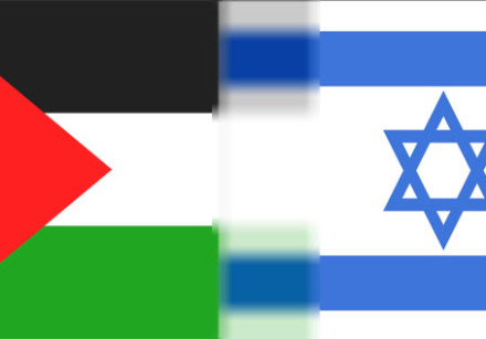 Modernized Israel-Canada free trade agreement enters into