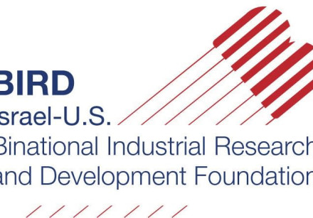 Binational Industrial Research and Development (BIRD) program.