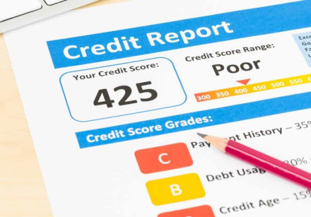 Personal Loans For Bad Credit >> Personal Loans For Good Or Bad Credit The Jerusalem Post