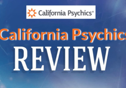 California Psychics Reviews