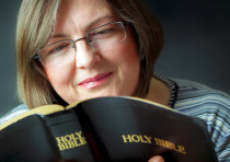 Christian-News