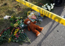 Sutherland chuch shooting