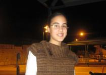 Hodaya Nechama Asulin