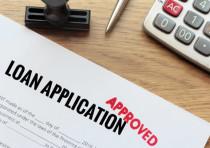 Cash flow statement loan origination fees photo 3