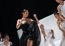 Bizet, 'Carmen' Israeli Opera