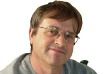 Tel Aviv University professor of psychology Haim Omer