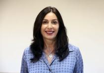 Culture Minister Miri Regev