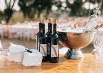 Agur Winery