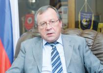 ANATOLY VIKTOROV