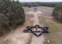 Israel Police Poland