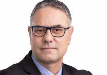 Emtanis Shihadeh of UAL-Balad