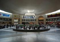 Tel Aviv, Ben Gurion Airport