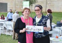 NBN communities fair