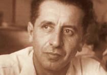 Nathan Alterman