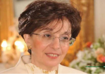 Sarah Halimi was brutally murdered in her Paris home by Kobili Traore, who was not prosecuted becaus