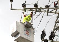 Israel Electric Corporation