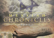 The Messiah Chronicles:  Book 1 Have you seen the signs? Rivka Sarah Horowitz 210 pages; $19.99