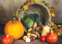 Thanksgiving reminds us of the enduring power of Judaism to enrich the human condition.