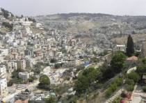 Israel online news | The Jerusalem Post
