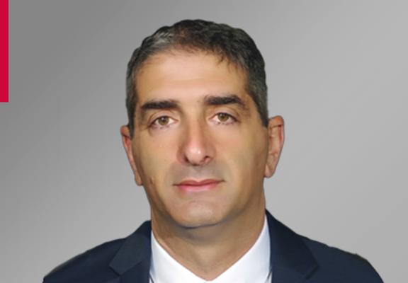 Yitshak Kreiss