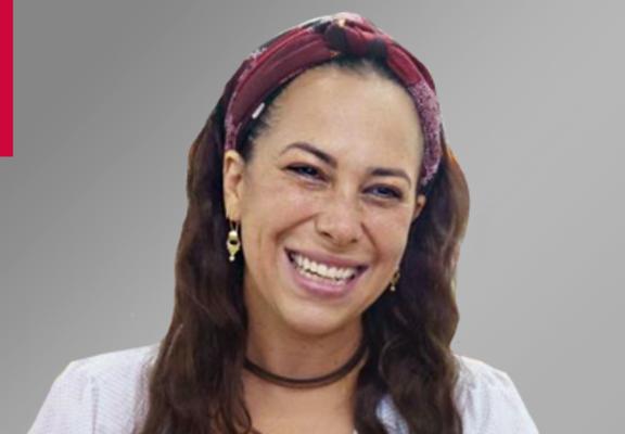 Yael Eckstein
