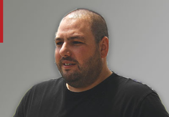 Shalev Hulio