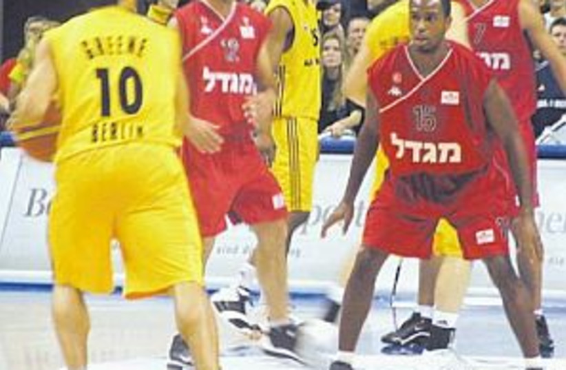 hapoel jlem win 298.88 (photo credit: Hapoel Jerusalem website)