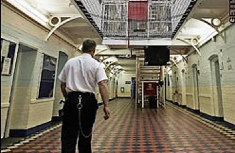 UK Prison 248x88 AP (photo credit: )