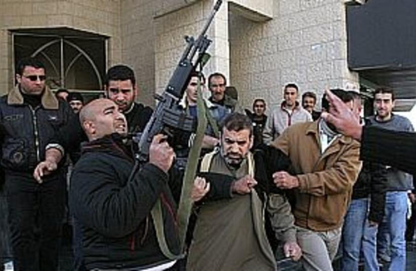 Fatah Hamas 298.88 (photo credit: AP)