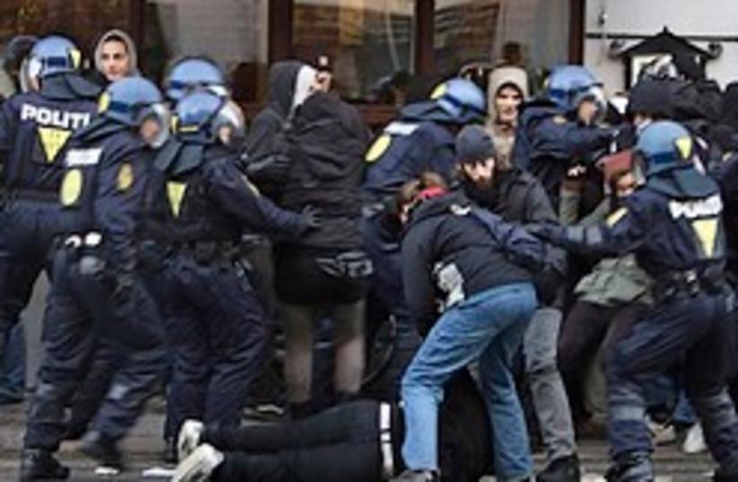 Copenhagen cops police 248 88 ap (photo credit: AP)