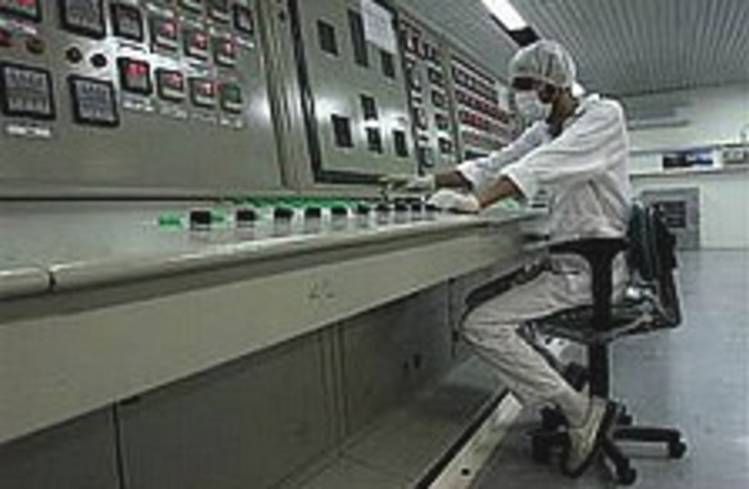 iran nuclear new 224.88 (photo credit: AP [file])