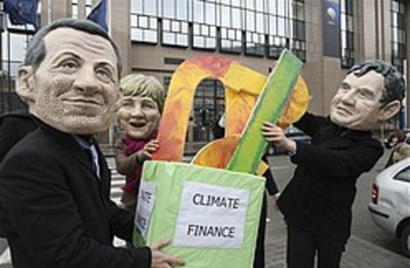 climate change protest 248 88 ap (photo credit: AP)
