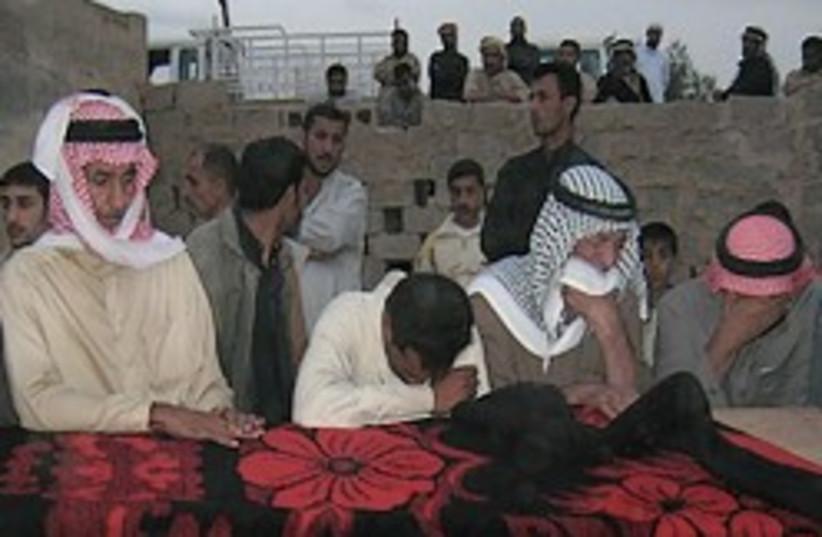 Irqaq Al Qaida 248x88 (photo credit: )
