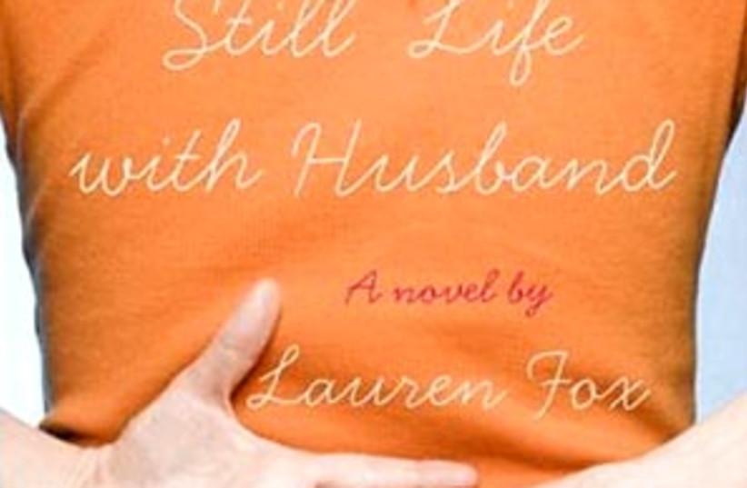 still life book 88 298 (photo credit: )