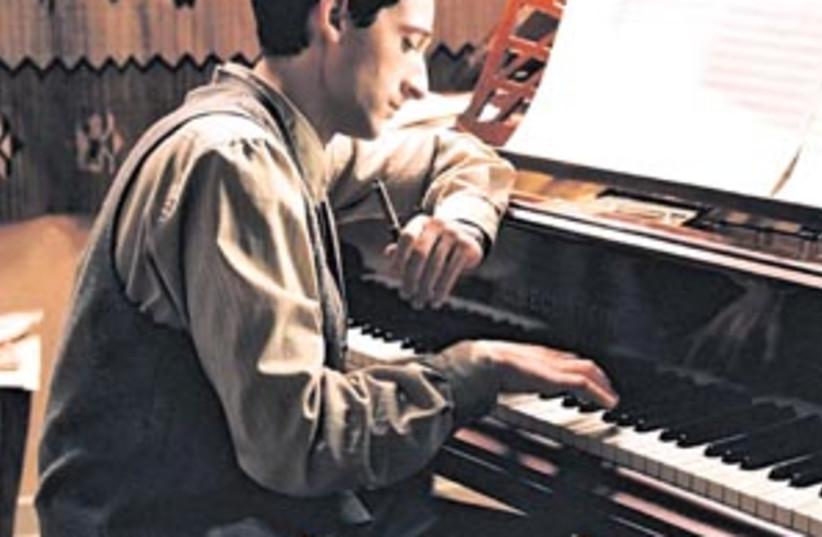 adrian brody pianist 88  (photo credit: Studio Canal)